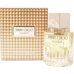 Jimmy Choo Illicit EDP 40ml Spray found on Makeup Collection from Unineed Limited CN for GBP 33.48