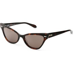 Moschino Women's Sunglasses found on Bargain Bro UK from Unineed Limited CN