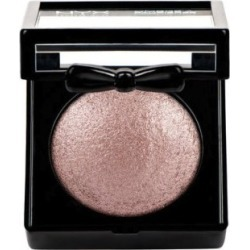 NYX Baked Eye Shadow - Vesper found on Makeup Collection from Unineed Limited CN for GBP 3.67