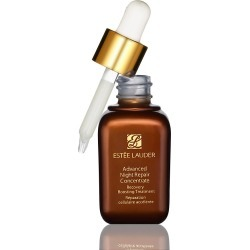 Estée Lauder Advanced Night Repair Concentrate Recovery Boosting Treatment 30ml