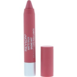 Revlon - Colorburst Matte Lip Balm #205 Elusive found on Makeup Collection from Unineed Limited CN for GBP 3.55