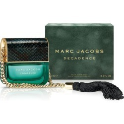 Marc Jacobs Decadence EDP 50ml Spray found on Makeup Collection from Unineed Limited CN for GBP 66.69