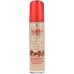 Bourjois Healthy Mix Serum Foundation - 30ml