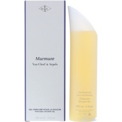 Van Cleef & Arpels Murmure Shower Gel 150ml