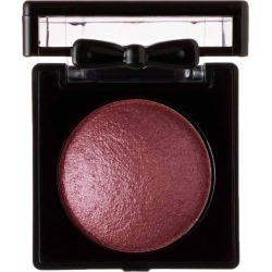 NYX Baked Eye Shadow - Sugar Babe found on Makeup Collection from Unineed Limited CN for GBP 3.59