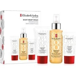 Elizabeth Arden Eight Hour Cream All Over Miracle Oil Set (100ml)