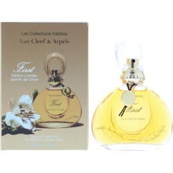 Van Cleef First Jasmin De Chine EDT 60ml found on Makeup Collection from Unineed Limited CN for GBP 51.44