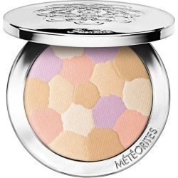 Guerlain Météorites Compact Powder - 03. Medium - 10g