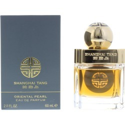 Shanghai Tang Oriental Pearl Eau De Parfum 60ml found on Makeup Collection from Unineed Limited CN for GBP 79.33