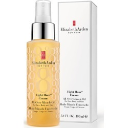 Elizabeth Arden Eight Hour All-Over Miracle Oil - 100ml