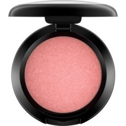 MAC Powder Blush-PEACHYKEEN