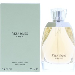 Vera Wang Bouquet EDP 100ml Spray found on Makeup Collection from Unineed Limited CN for GBP 16.16