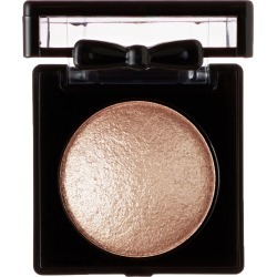 NYX Baked Eye Shadow - Euphoria found on Makeup Collection from Unineed Limited CN for GBP 3.55