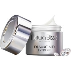 Natura Bissé Diamond Extreme - 50ml