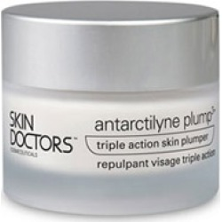 Skin Doctors Antarctilyne Plump Triple Action Skin Plumper 50ml
