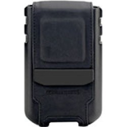 Body Glove Fortress Universal Case for Samsung Galaxy S4 - Black