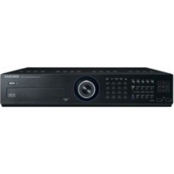 Samsung SRD-1650DC-1TB  Video Surveillance System found on Bargain Bro India from Unlimited Cellular for $2205.00
