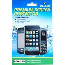 Cell Armor Regular Screen Protector. for ZTE N9130