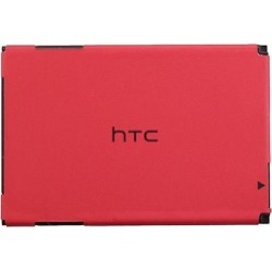 OEM HTC Battery for Droid Incredible, Droid Eris, My Touch Slide 3G 35H00134-03M