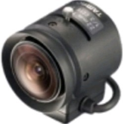 Tamron 1/3-Inch Infrared Mono-Focal Lens for Soesscdc174 found on Bargain Bro Philippines from Unlimited Cellular for $69.99