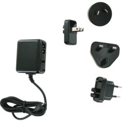 Travel Charger (output 5V 2A) found on Bargain Bro Philippines from Unlimited Cellular for $11.59