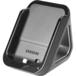 Samsung SPH-D710 Epic 4G Touch Multimedia Desktop Dock (EDD-D1D9BEGSTA) found on Bargain Bro India from Unlimited Cellular for $47.99