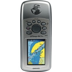 New Garmin GPSMAP 76CSx Portable GPS Navi 010-00469-00 found on Bargain Bro India from Unlimited Cellular for $446.89