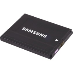 OEM Samsung I920 Omnia II Standard Battery found on Bargain Bro India from Unlimited Cellular for $24.50
