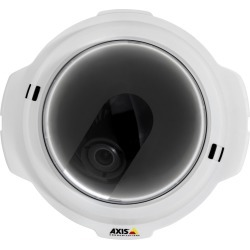 Axis P3301 Communications Camera Without Power Supply - 0290-001
