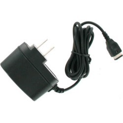 Travel Charger for the Nintendo GameBoy/GameBoy Advance