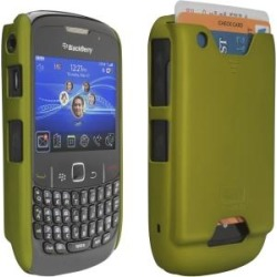 ID Credit Card Cases for BlackBerry