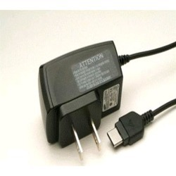 SAMSUNG Travel Charger.
