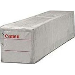 Canon Matte Coated Paper 90gsm 36
