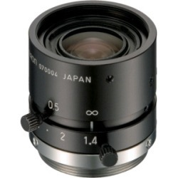 Tamron M118FM08 Fixed Focus Lens