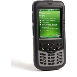 Airo Wireless A25 Rugged Smart phone, Water, Dust, Shock, Temperature Resistant - Unlocked