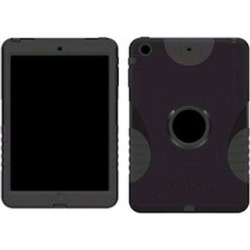 Trident Aegis Protective Case for Apple iPad Mini - Black found on Bargain Bro India from Unlimited Cellular for $34.79