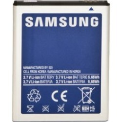 OEM Samsung SCH-I405 Stratosphere Standard Battery EB505165YZ