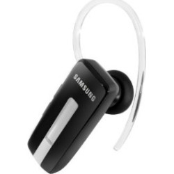 OEM Samsung WEP460 Bluetooth Headset (Black) found on Bargain Bro Philippines from Unlimited Cellular for $27.99