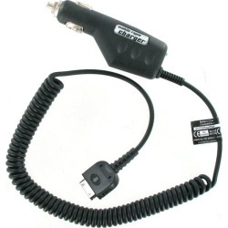 Car Charger for Apple iPod / iPhone / iPhone 3G