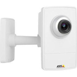 Axis Communications M1014 Network camera (0520-004)