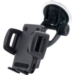 iGRIP TRAVELER Kit Foldable Landscape Cell Phone Mount T1-1203