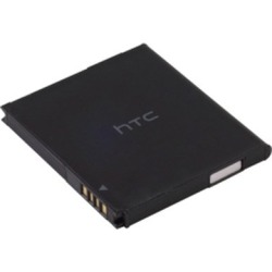 OEM HTC Battery for Surround T8788, Inspire 4G PD98120, Desire HD 35H00141-02M