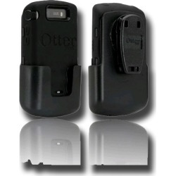 Otterbox Defender Case for BlackBerry Storm 9500, 9530 - Black