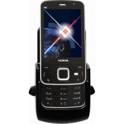 BURY System 9 Active Cradle for Nokia N96 found on Bargain Bro India from Unlimited Cellular for $72.09