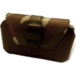 Dickies Active Duty Horizontal Universal Camoflauge Case found on Bargain Bro Philippines from Unlimited Cellular for $19.29