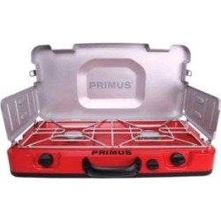 Primus Firehole 100 Propane Camp Stove with - P-326005 found on Bargain Bro India from Unlimited Cellular for $155.79