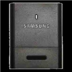 Samsung Products Battery only Charger for Samsung i607/i907 - ABCH654BBEBSTD found on Bargain Bro India from Unlimited Cellular for $5.99