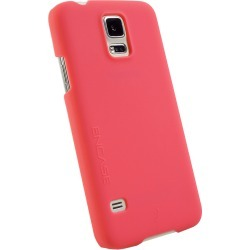 WirelessOne Encase Case for Samsung Galaxy S5 (Melon) found on Bargain Bro from Unlimited Cellular for USD $7.90