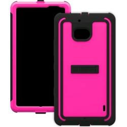Trident Case - Cyclops Series Case for Nokia Lumia 929 - Pink