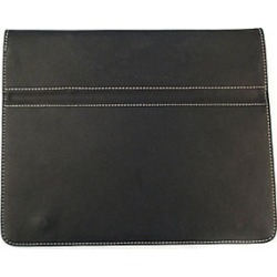 Cell Armor Executive Pouch, Black for iPad